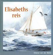 Welle, Elisabeths reis