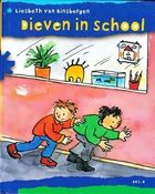 Binsbergen, Dieven in school