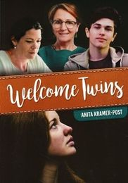 Kramer, Welcome twins