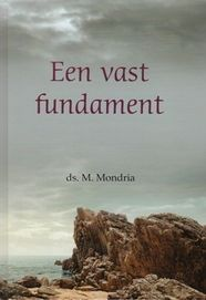Mondria, Een vast fundament.jpg