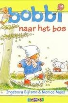 Bobbi De Leukste Kleurplaten De Boekenkamer