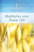 Bridges,%20Meditaties%20over%20Psalm%20119